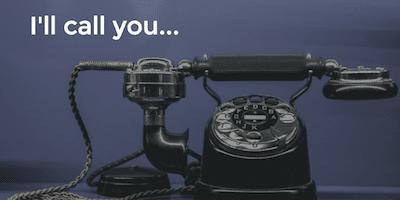 call-you
