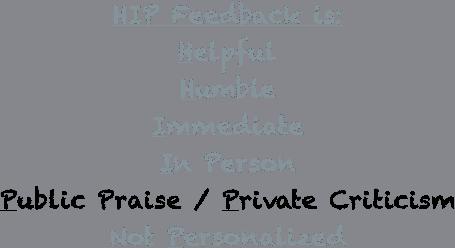 hip-feedback-public-private
