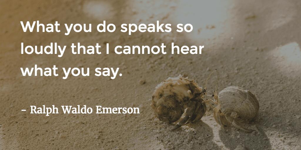 nonverbal-communication