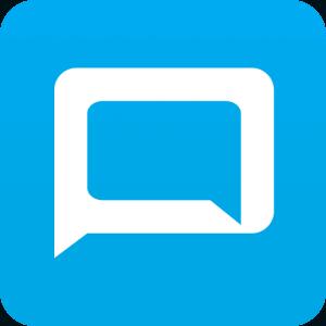 candor-coach-icon