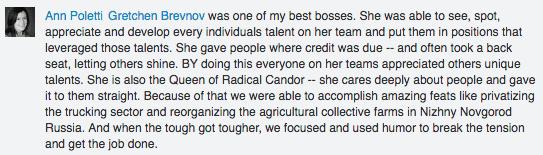 Great-Boss-Linkedin-1