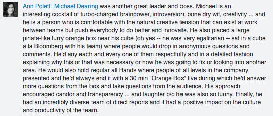 great-boss-linkedin-2