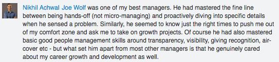 Great-Boss-Linkedin-3