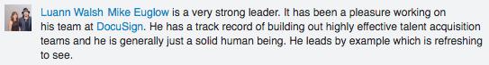 Great-Boss-Linkedin-4