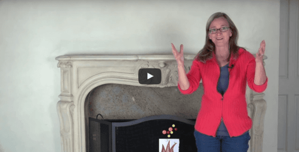 Video Tip: Radically Candid Criticism Is Humble