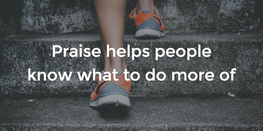 praise-purpose