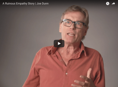 Video: A Ruinous Empathy Story