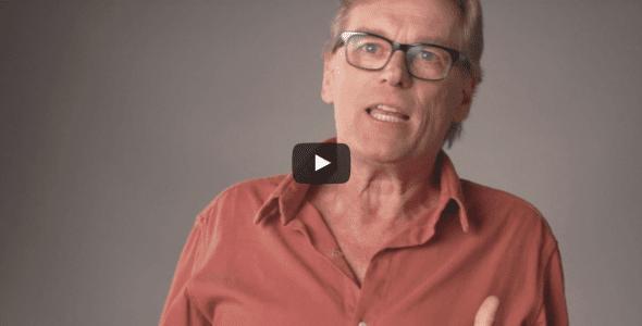 Video: A Ruinous Empathy Story