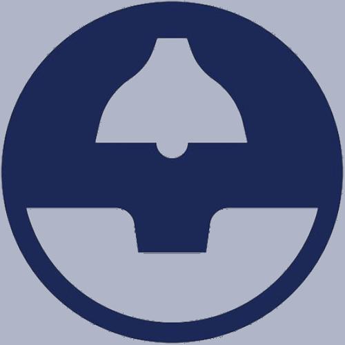 Icon Gather