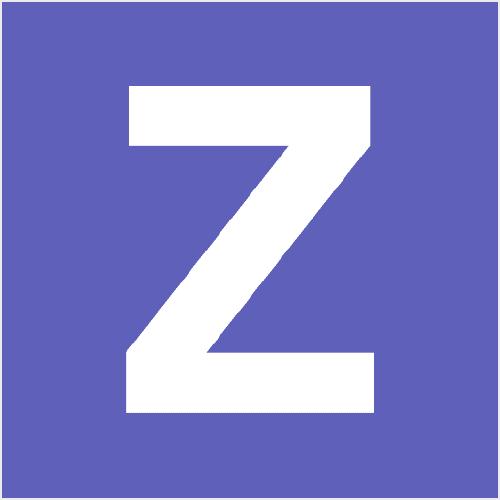 Icon Zenhub