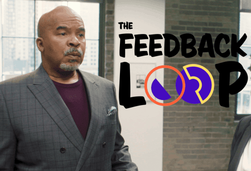 The Feedback Loop